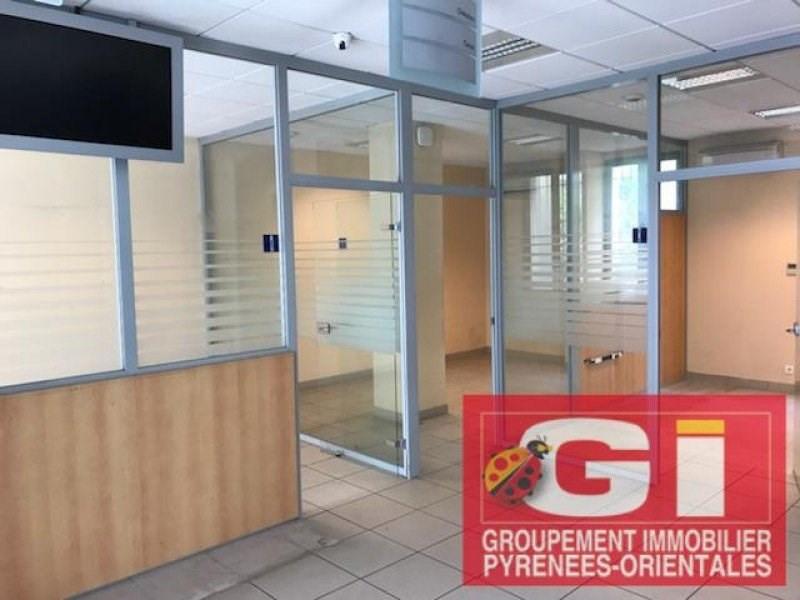 Sale building Perpignan 299600€ - Picture 5