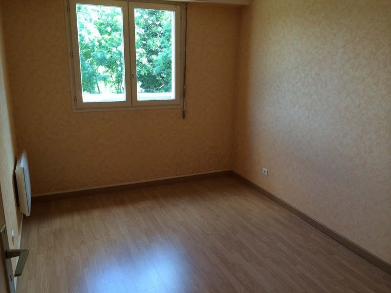 Location appartement Soissons 550€ CC - Photo 3