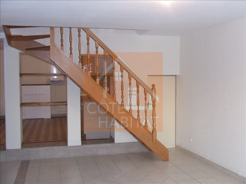 Rental house / villa Landrecies 550€ CC - Picture 6