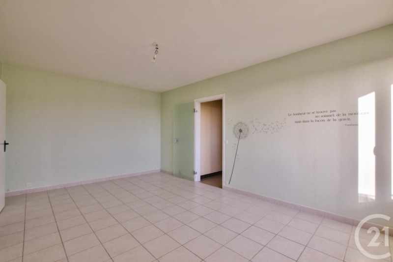 Venta  apartamento Caen 84500€ - Fotografía 3