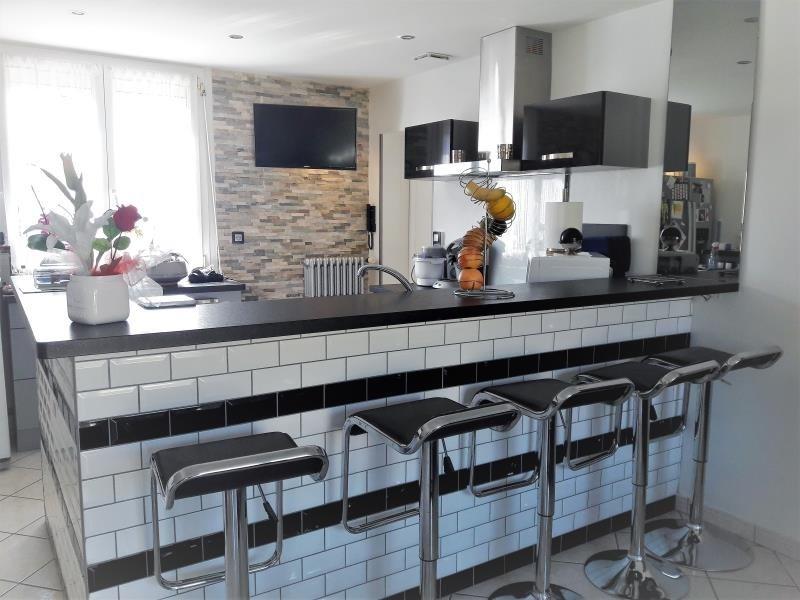 Sale house / villa Saint herblain 299950€ - Picture 1