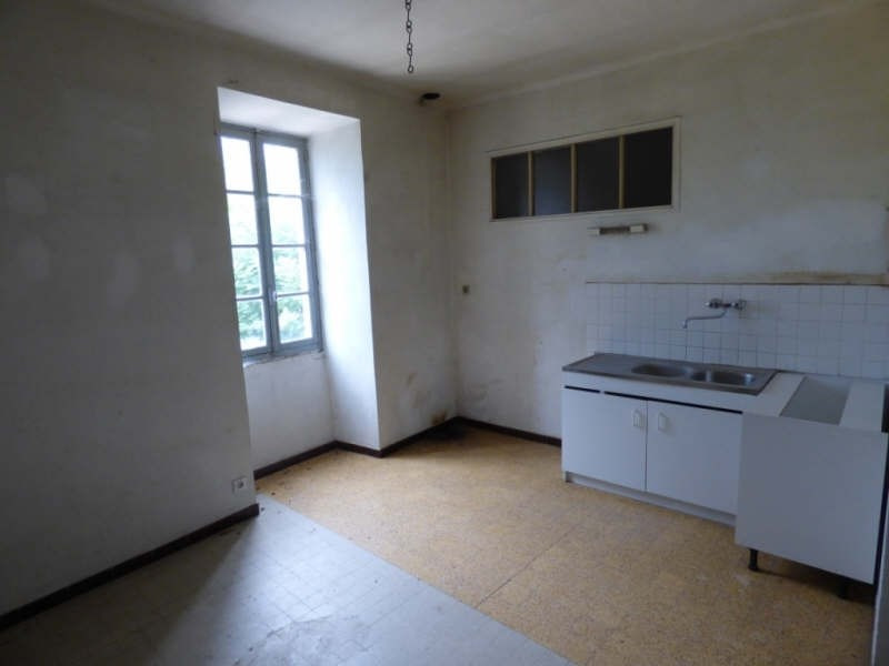 Investeringsproduct  huis St andre de cruzieres 140000€ - Foto 6