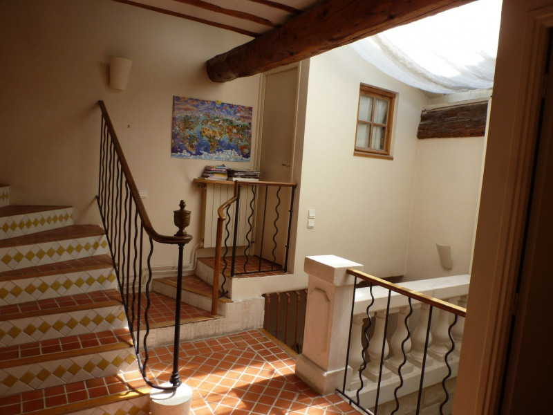 Sale house / villa Avignon 315 000€ - Picture 6