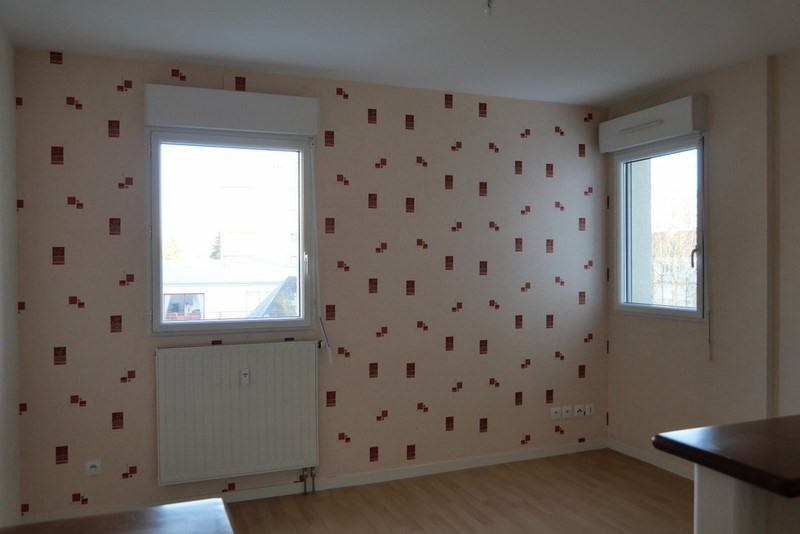 Vente appartement St lo 59 900€ - Photo 3