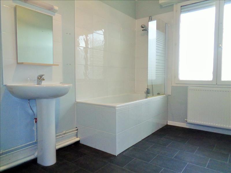Vente maison / villa Bethune 130000€ - Photo 5