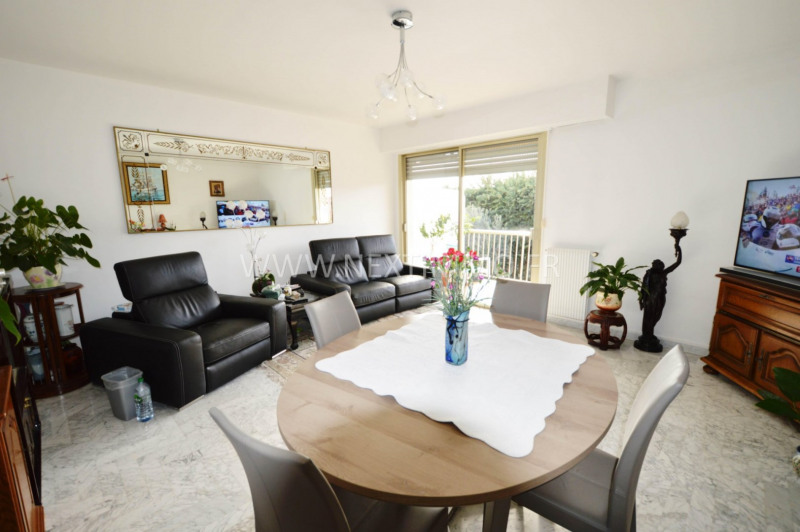 Vente de prestige appartement Roquebrune-cap-martin 940 000€ - Photo 3