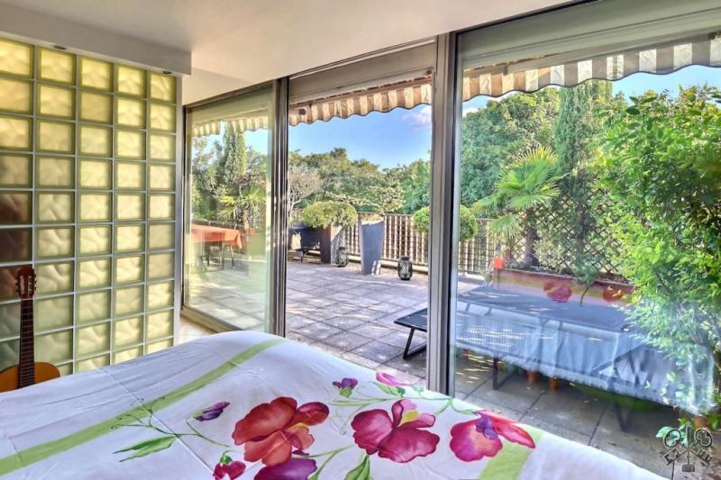 Deluxe sale apartment Nogent sur marnes 1425000€ - Picture 6