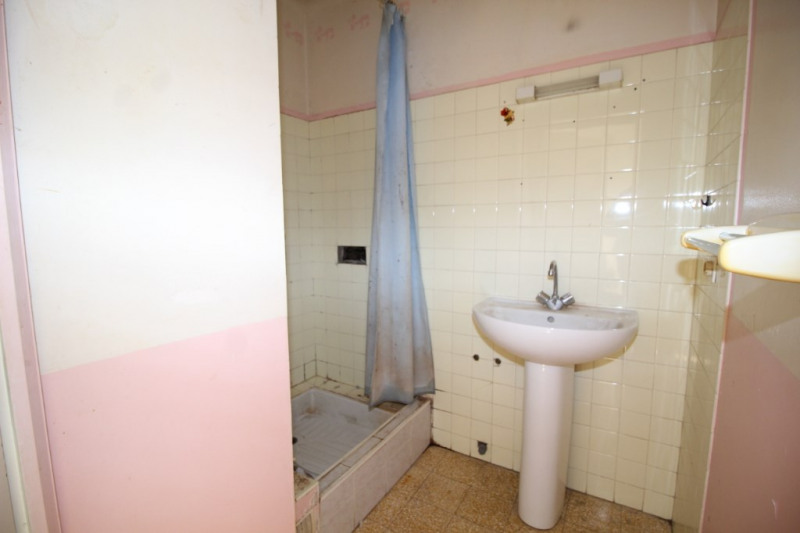 Vente maison / villa Port vendres 214000€ - Photo 4