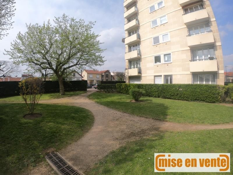 Vente appartement Champigny sur marne 189 000€ - Photo 9
