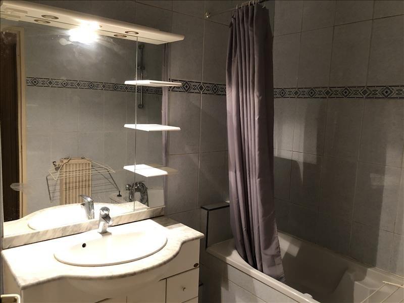 Vente appartement Gradignan 115000€ - Photo 3