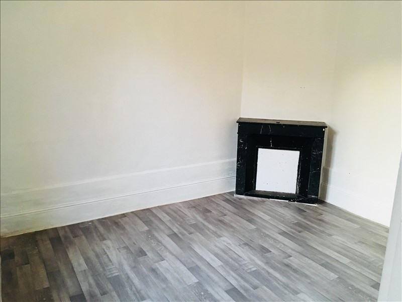 Rental apartment Beauvais 450€ CC - Picture 3