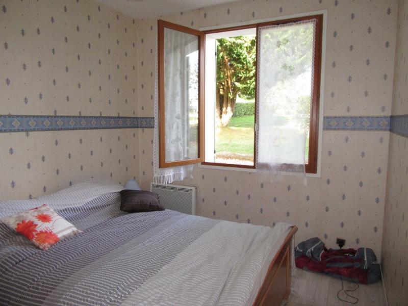 Vente maison / villa Coulounieix chamiers 162000€ - Photo 3