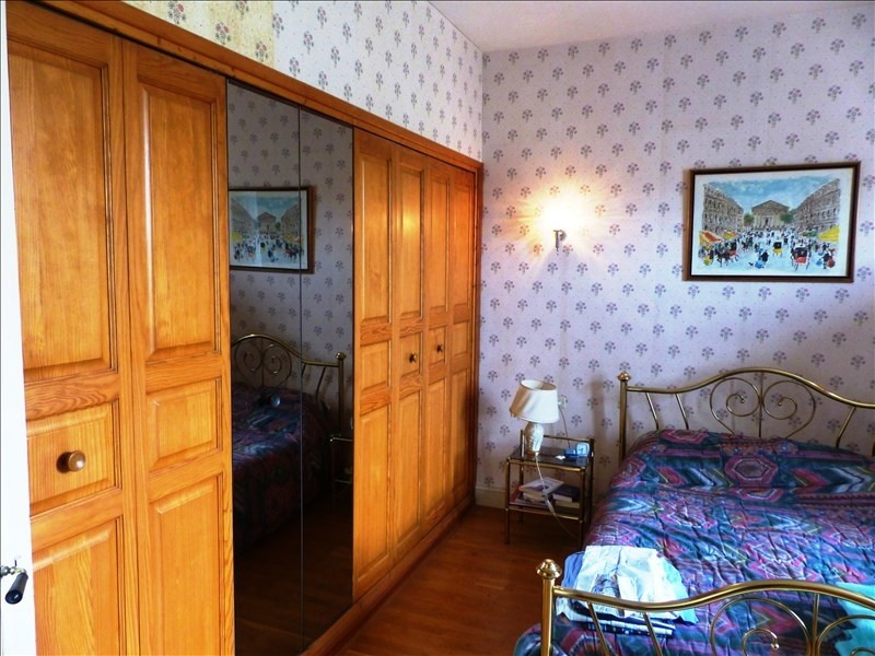 Sale house / villa Mazamet 180000€ - Picture 5