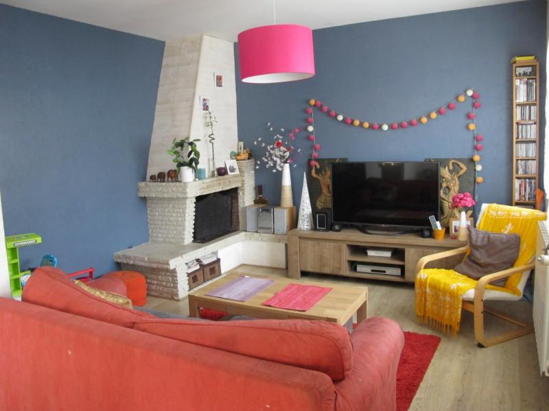 Vente maison / villa Montfermeil 299000€ - Photo 3