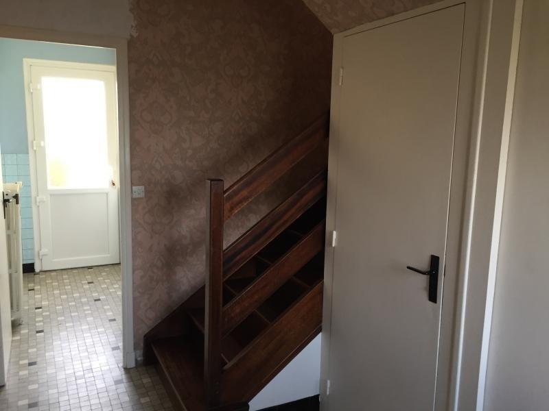Sale house / villa Courrières 127000€ - Picture 4