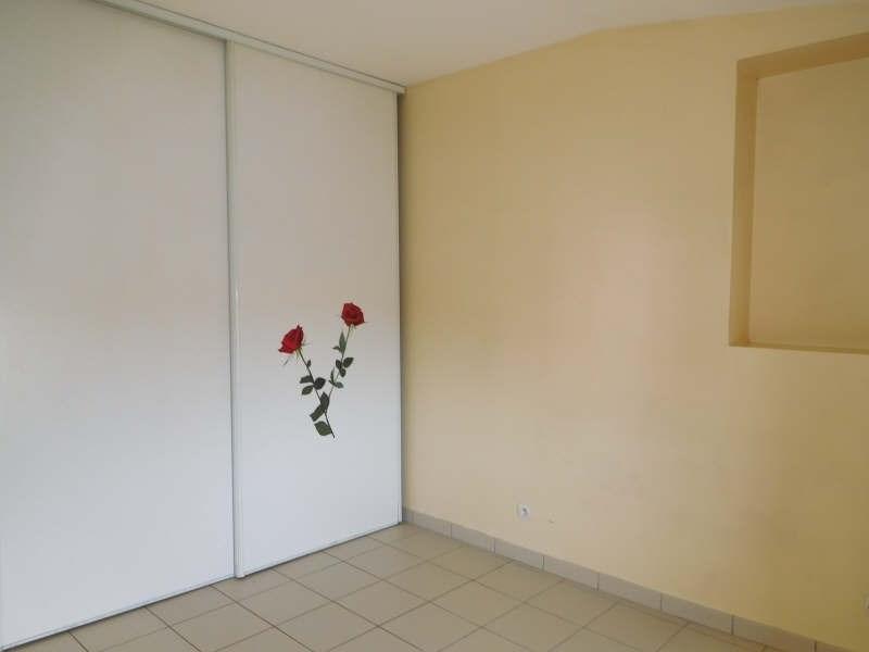 Location appartement St andre de cubzac 487€ CC - Photo 4
