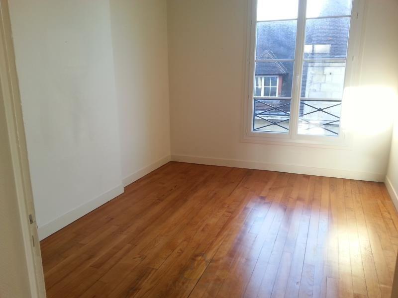 Sale apartment Falaise 119600€ - Picture 2