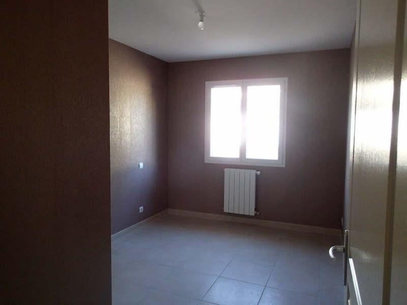 Rental house / villa Albi 1150€ CC - Picture 4
