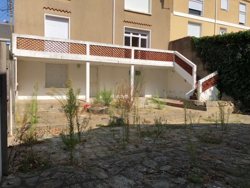 Deluxe sale house / villa Les sables d'olonne 670000€ - Picture 9