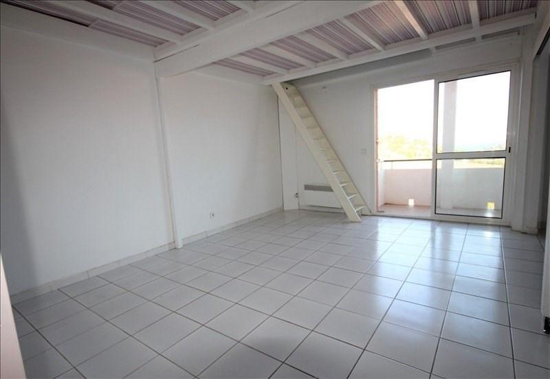 Venta  apartamento Collioure 197000€ - Fotografía 4