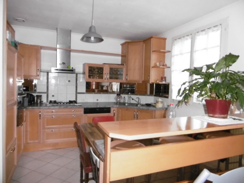 Sale house / villa Saint malo 293 450€ - Picture 2