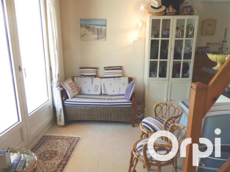 Appartement St Palais Sur Mer 3 pièce (s) 36 m² en