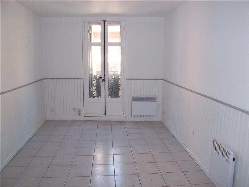 Location appartement Aubagne 483€ CC - Photo 1