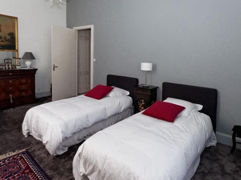 Vente de prestige maison / villa Agen 632000€ - Photo 8