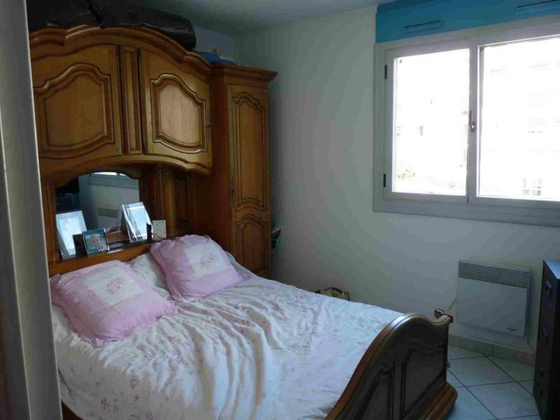Venta  apartamento Saint-etienne 79000€ - Fotografía 6