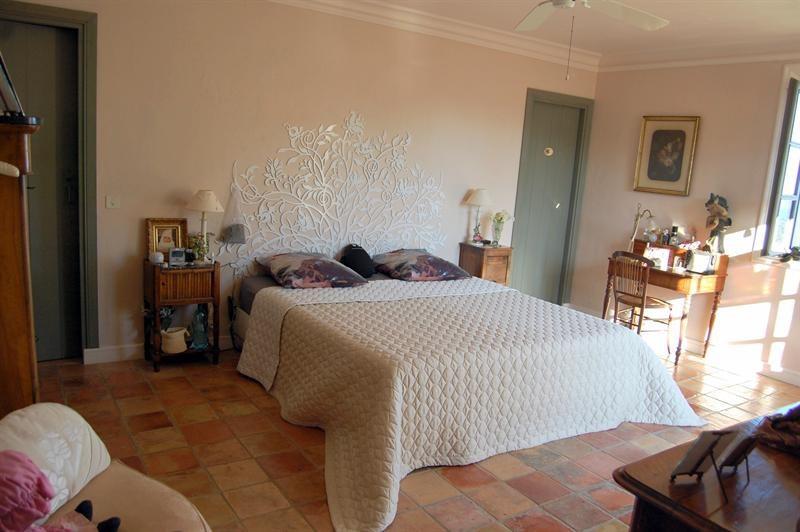 Vente de prestige maison / villa Seillans 2300000€ - Photo 45