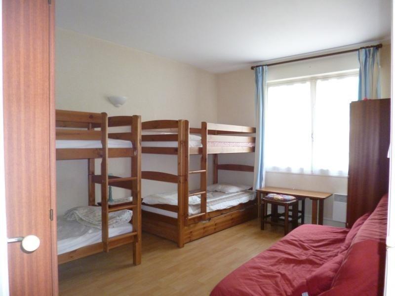 Vente appartement Royan 201500€ - Photo 6