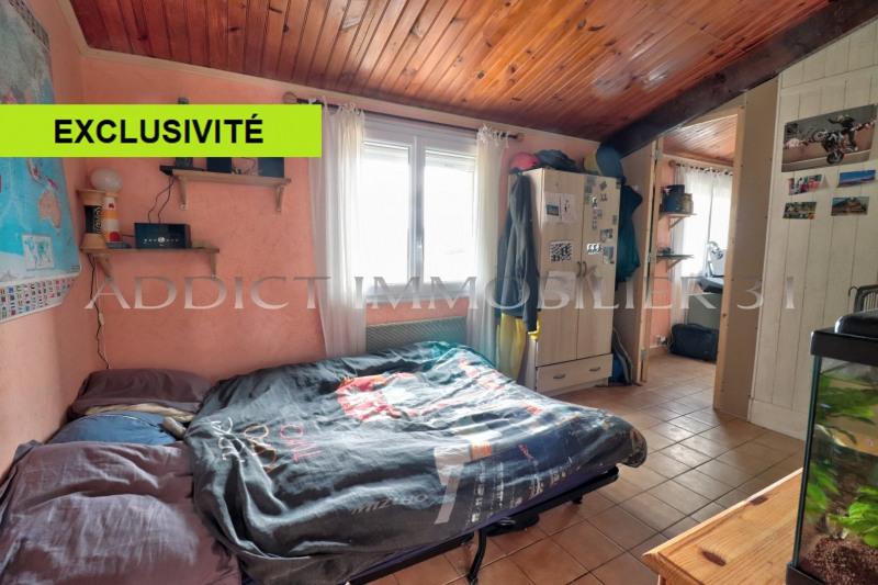 Vente maison / villa Villaries 215000€ - Photo 5