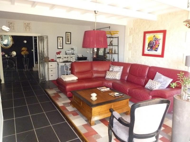 Sale house / villa Cognac 249840€ - Picture 6