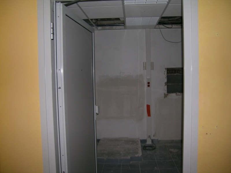Vermietung büro Arras 800€ HT/HC - Fotografie 7