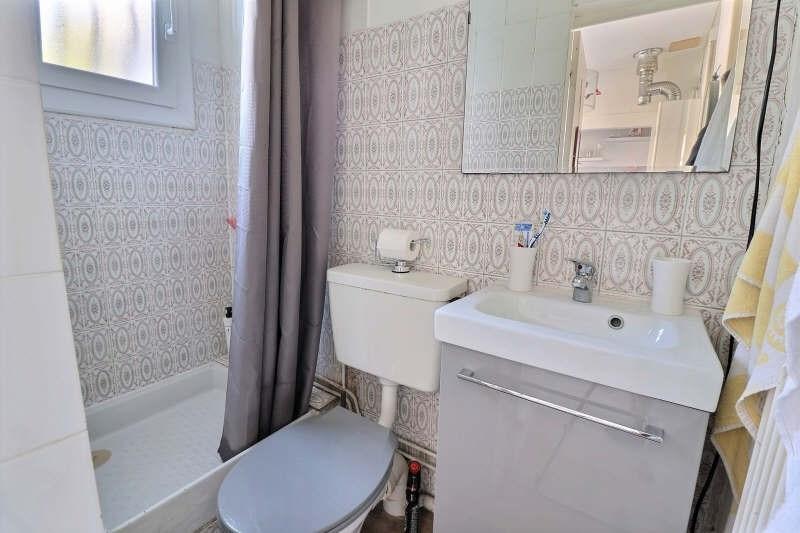 Vente maison / villa Bordeaux 295000€ - Photo 7