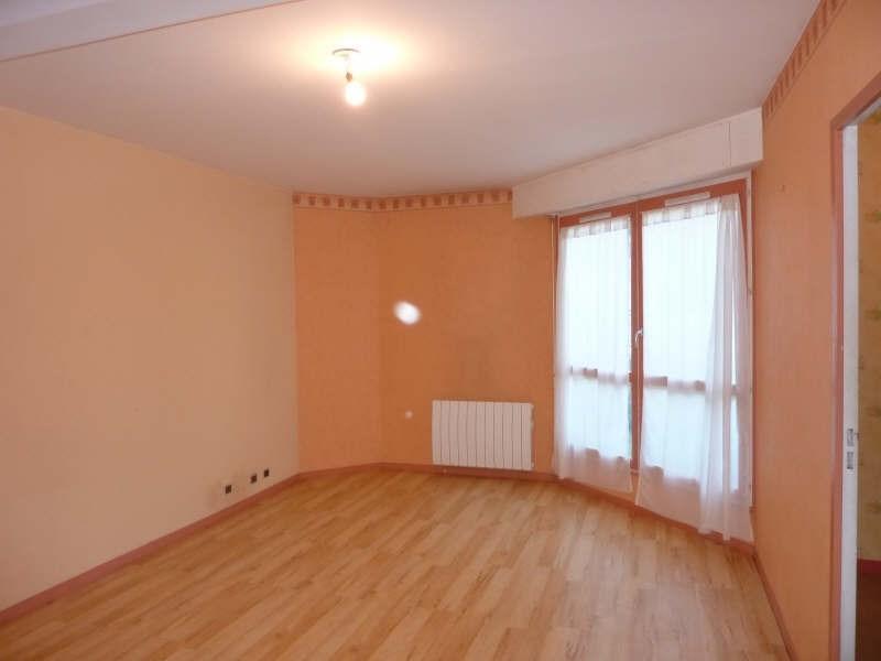 Location appartement Avon 640€ CC - Photo 2