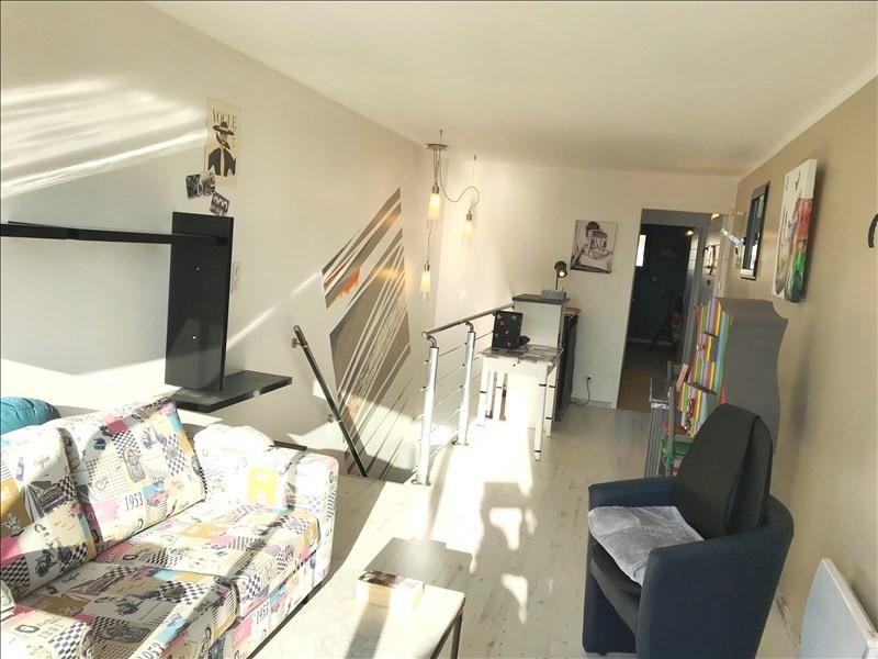 Sale house / villa Angoulins 288000€ - Picture 9