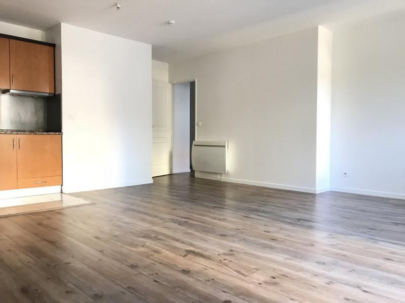 Alquiler  apartamento Arpajon 810€ CC - Fotografía 1
