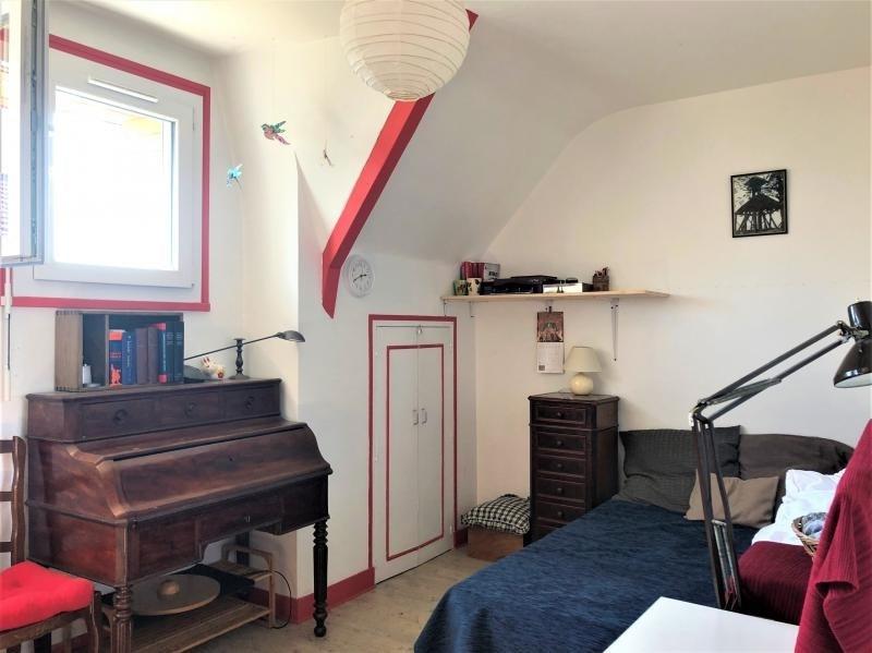 Sale house / villa St leu la foret 450000€ - Picture 8