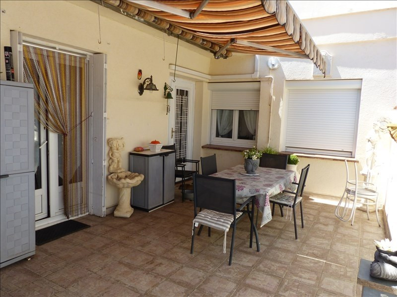 Vente maison / villa Beziers 273 000€ - Photo 3