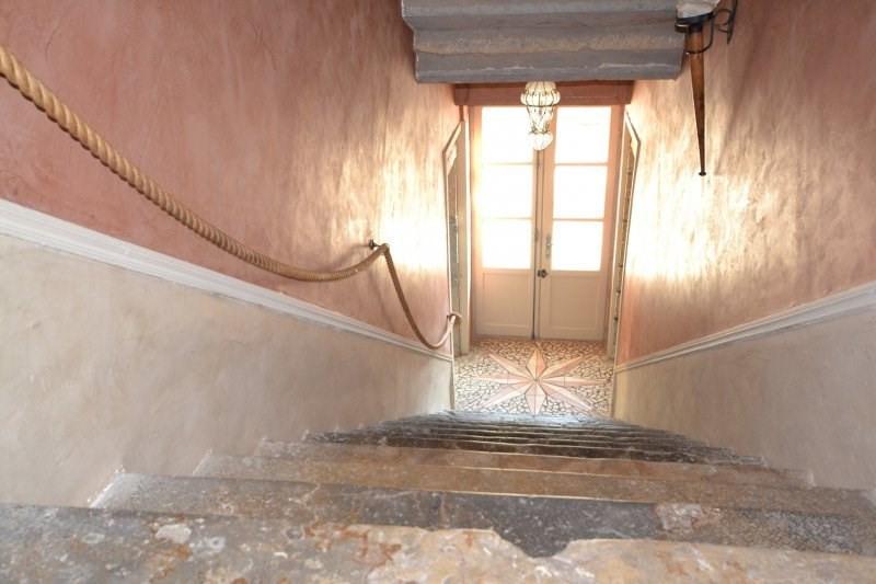 Vente de prestige maison / villa Ecully 1800000€ - Photo 10
