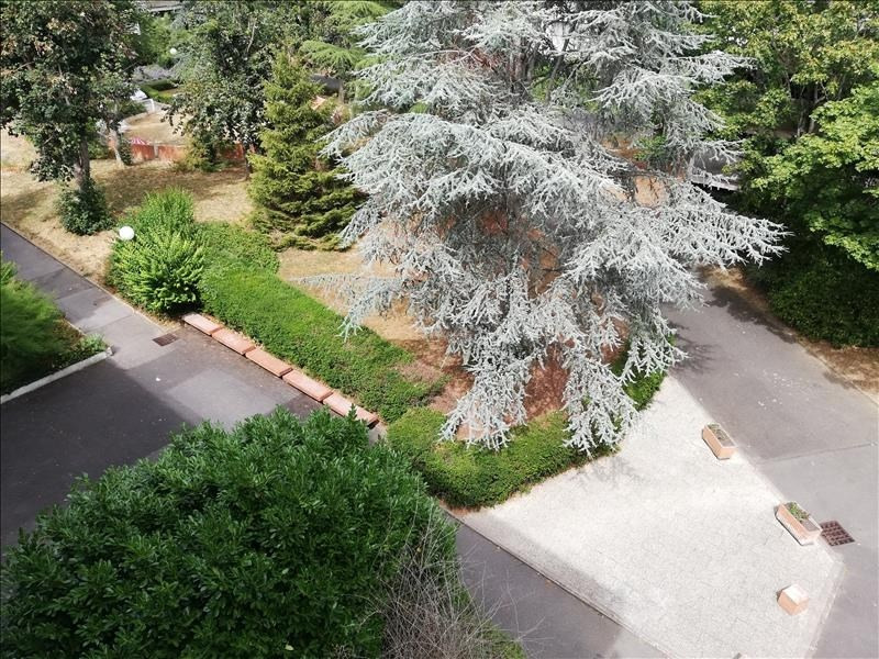 Location appartement Evry 846€ CC - Photo 10