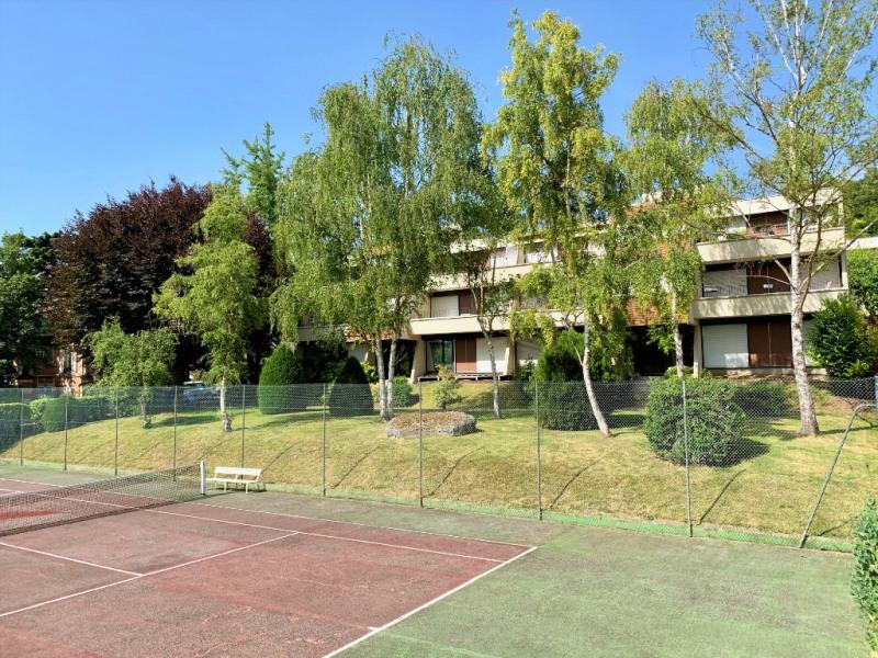 Sale apartment Villennes sur seine 315000€ - Picture 7