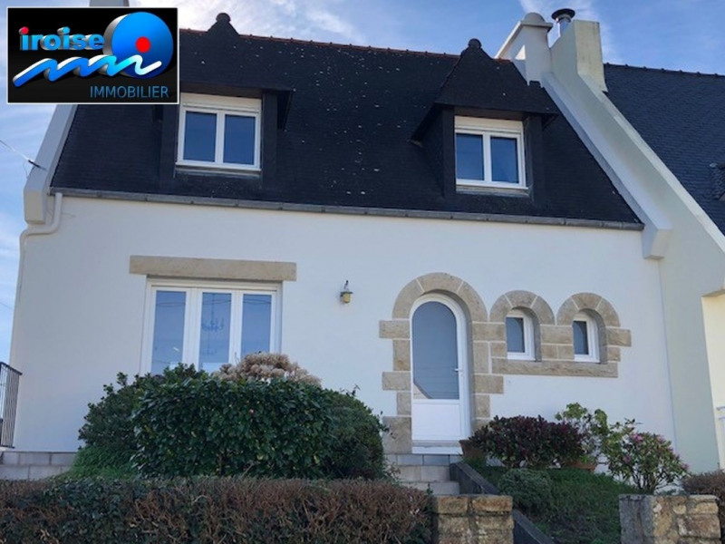 Sale house / villa Brest 188 700€ - Picture 1