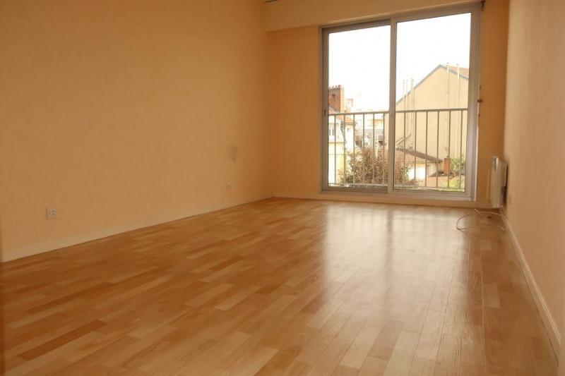 Location bureau Limoges 620€ CC - Photo 4