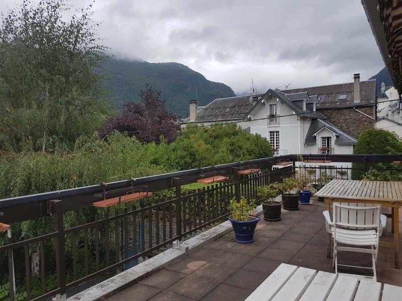Verkoop van prestige  huis Bagneres de luchon 336000€ - Foto 9
