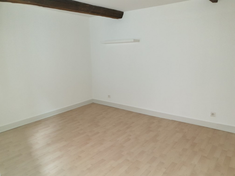 Rental apartment Limoges 600€ CC - Picture 9