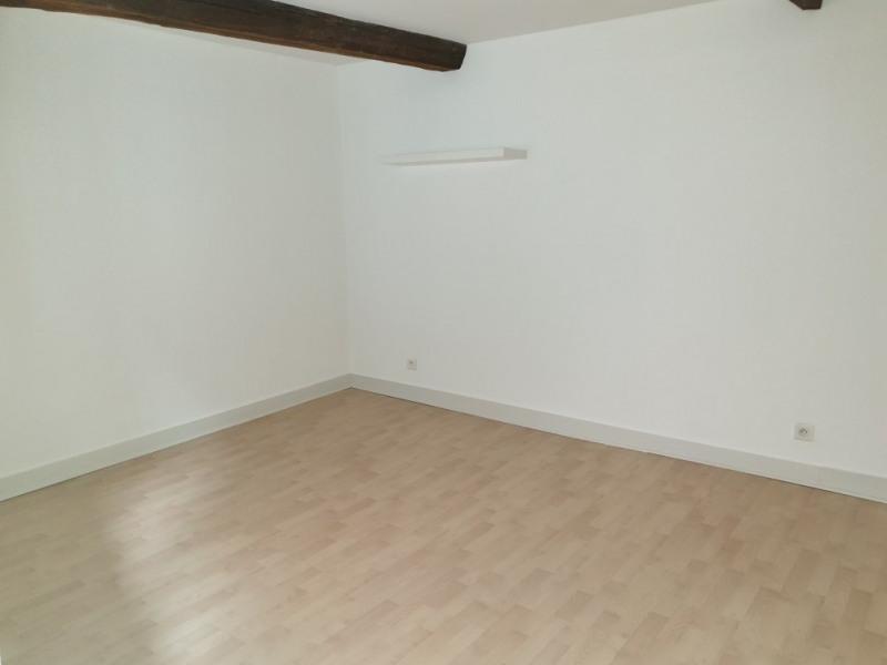 Location appartement Limoges 600€ CC - Photo 9