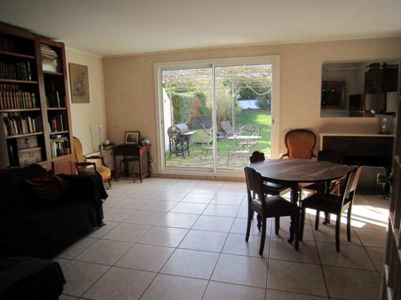 Vente maison / villa Longpont-sur-orge 322000€ - Photo 3