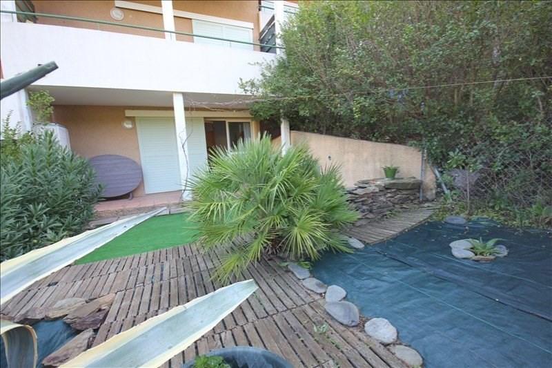 Venta  apartamento Collioure 199000€ - Fotografía 9
